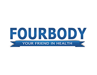 FOURBODY Your Friend In Health - Free invoices vitamin store online