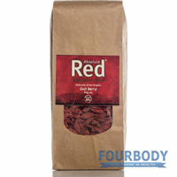 Absolute Red Goji Berry 450g