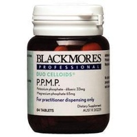 Blackmores Professional PPMP 84 tabs