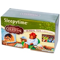 Celestial Tea Sleepytime 29g 20 tea bags
