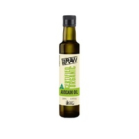 Every Bit Organic Avocado Oil 250ml