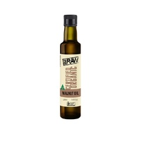 Every Bit Organic Walnut Oil 250ml