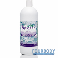 EnviroCare Bubble Bath Pump 1L
