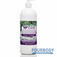 EnviroCare Sensitive Body & Hair Cleanser 1L