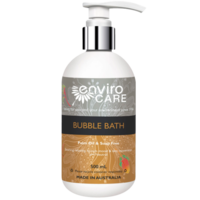 Enviro Care Bubble Bath 500ml