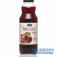 Eskal Pomegranate Juice 1L