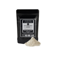 Earths Purities Diatomaceous Earth 250g
