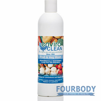 EnviroClean Fruit & Veg Wash 500ml