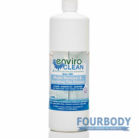 EnviroClean Mould Remover & Tile Cleaner 1L