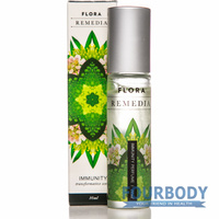 Flora Remedia Immunity Treatment 10ml