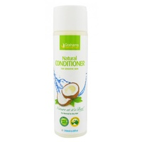 Graham's Natural Conditioner 250ml