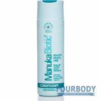 Manuka Biotic Conditioner 250ml