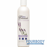 Melrose Botanicals Everyday Lavender Conditioner 475ml
