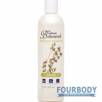 Melrose Botanicals Everyday Jojoba Shampoo 475ml