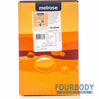 Melrose Sweet Almond Oil 10L