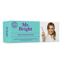Mr Bright Teeth Whitening Pen (4-6 Week Supply)