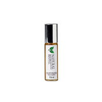 Natural Repel Concentrate 15ml