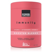 Power Super Foods Immunity Booster Blend 225g