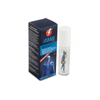 Pain Strike Oil Roll On 8ml