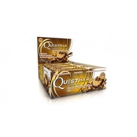 Quest Bar Choc Peanut Butter 60g
