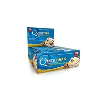 Quest Bar Vanilla Almond Crunch 60g