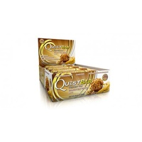 Quest Bar Banana Nut Muffin 60g