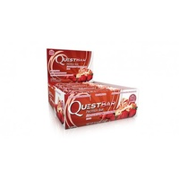 Quest Bar Strawberry Cheescake 60g