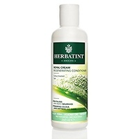 Herbatint Royal Cream Regenerating Conditioner 260ml CLEARANCE