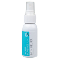 Amazing Oils Magnesium Oil 60ml Spray CLEARANCE