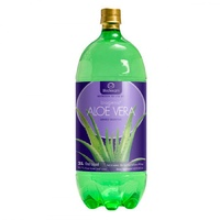 Lifestream Biogenic Aloe Vera Juice 2L CLEARANCE