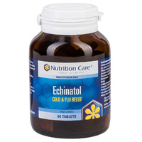 Nutrition Care Echinatol