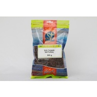 Select Foods Sultanas Natural