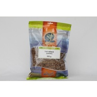 Select Foods TVP Mince