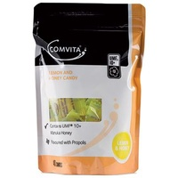 Comvita Propolis Candy Lemon & Honey CLEARANCE