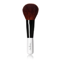 Ere Perez Eco Vegan Blush and Bronzer Brush CLEARANCE
