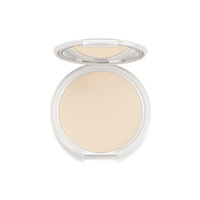 Ere Perez Translucent Corn Perfecting Powder One For All CLEARANCE