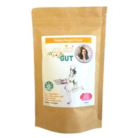 Supercharged Food Golden Gut Blend 100g