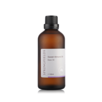Springfields Facial Toner Lavender 135ml