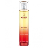 Weleda Natural Perfume Grenade 50ml