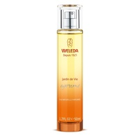 Weleda Natural Perfume Agrume 50ml